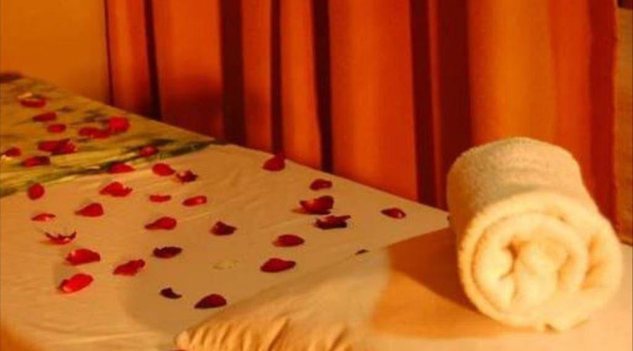 Rodello's Bed & Breakfast-4 من 24 الصور