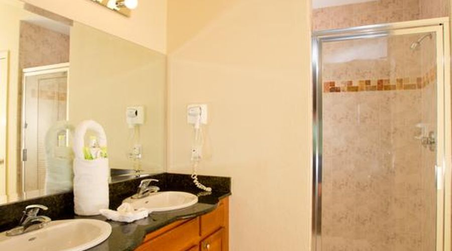 Lake Buena Vista Resort Village & Spa a staySky Hotel/Resort-11 of 27 photos