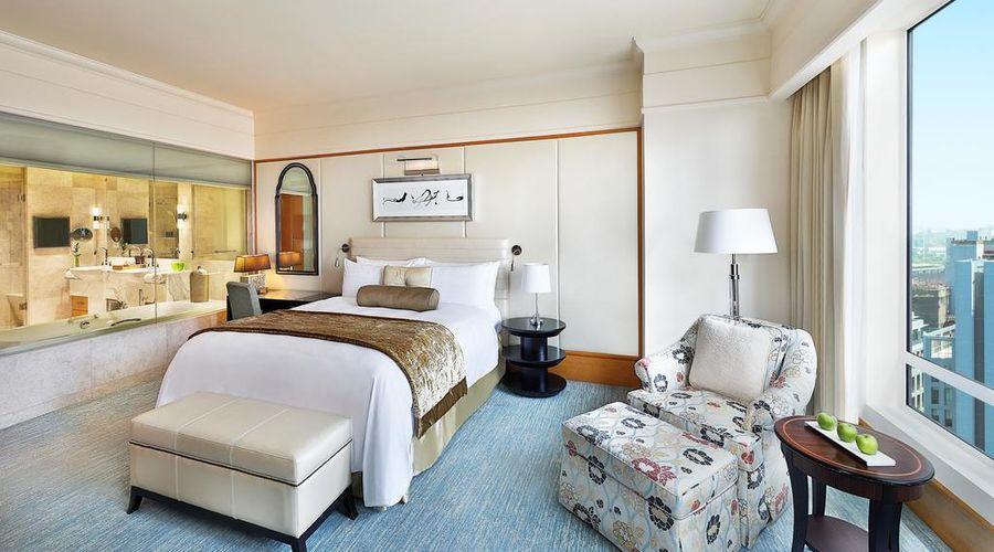 The Ritz-Carlton, Dubai International Financial Centre-4 of 29 photos