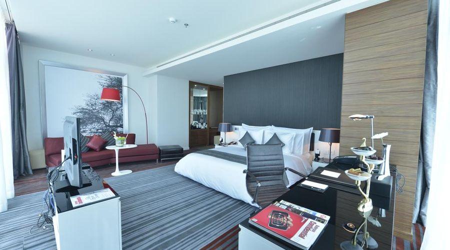 فندق وسبا رامي جراند-31 من 32 الصور