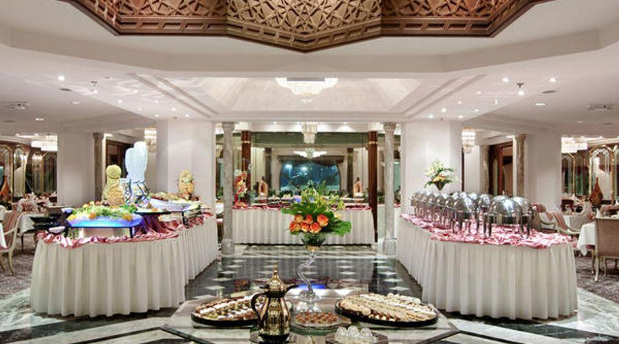 Makkah Hotel -3 of 15 photos