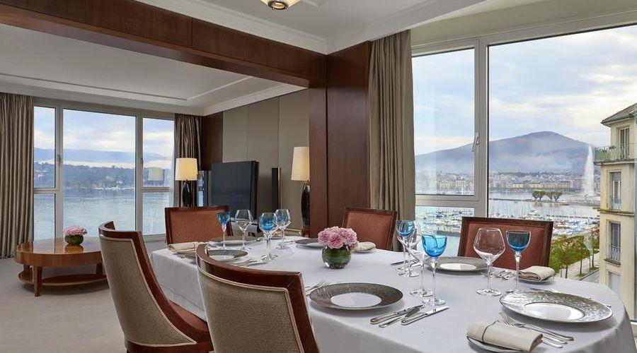 Hotel President Wilson, A Luxury Collection Hotel, Geneva-15 of 31 photos