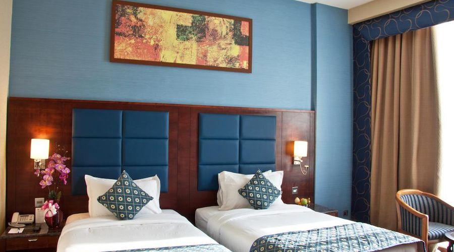 Ramee Rose Hotel-26 of 36 photos