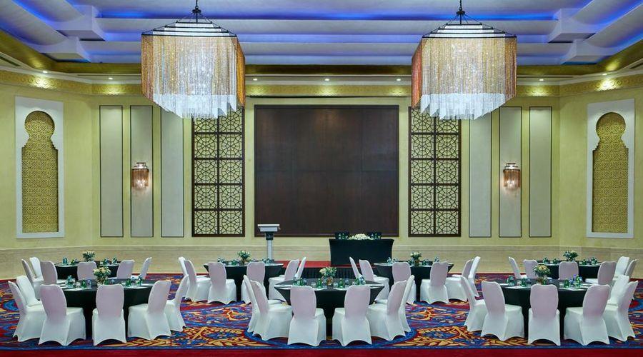 InterContinental Doha-38 of 39 photos