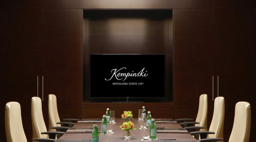 فندق كمبينسكي العثمان الخُبر -6 من 37 الصور