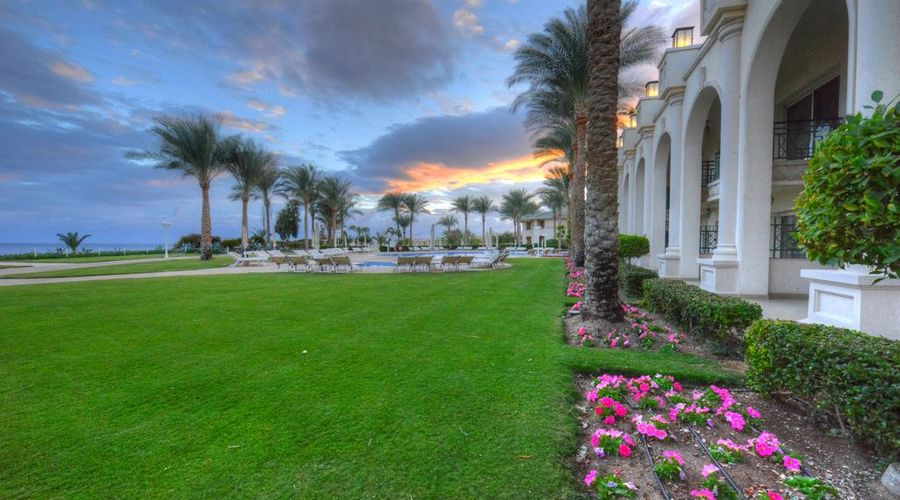 فندق و سبا ستلا دي ماري بيتش-25 من 35 الصور