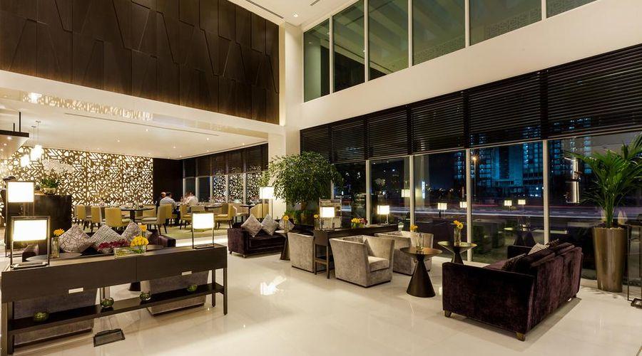 فلورا كريك ديلوكس للشقق الفندقية-2 من 29 الصور