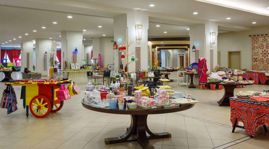 Anjum Makkah Hotel -14 of 31 photos