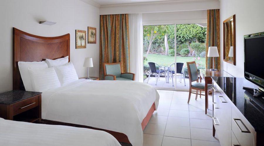 Naama Bay Promenade Resort Managed By Accor-18 of 40 photos