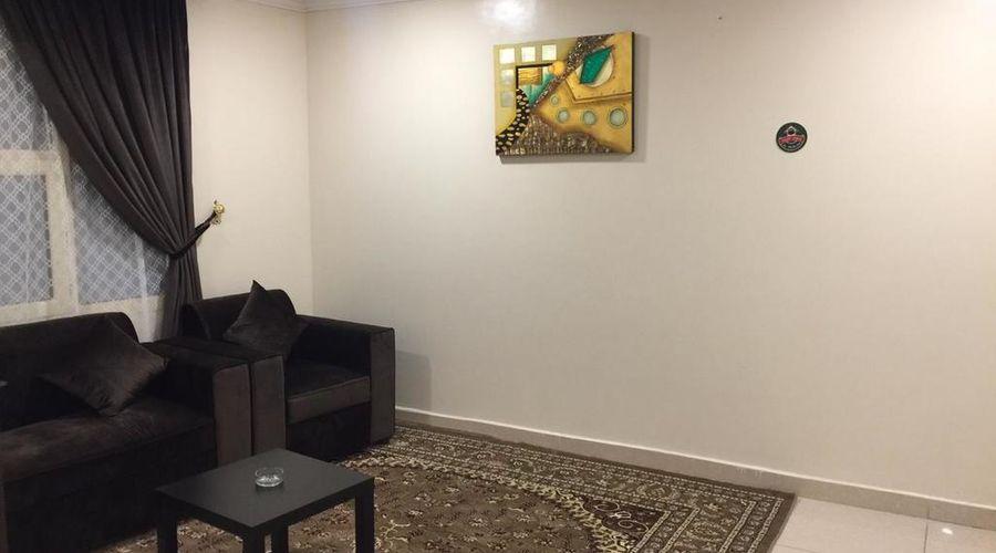 Al Eairy Apartment- Dammam 3-4 من 27 الصور