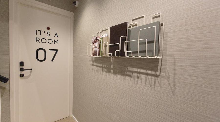 هوتل دوارز-8 من 35 الصور