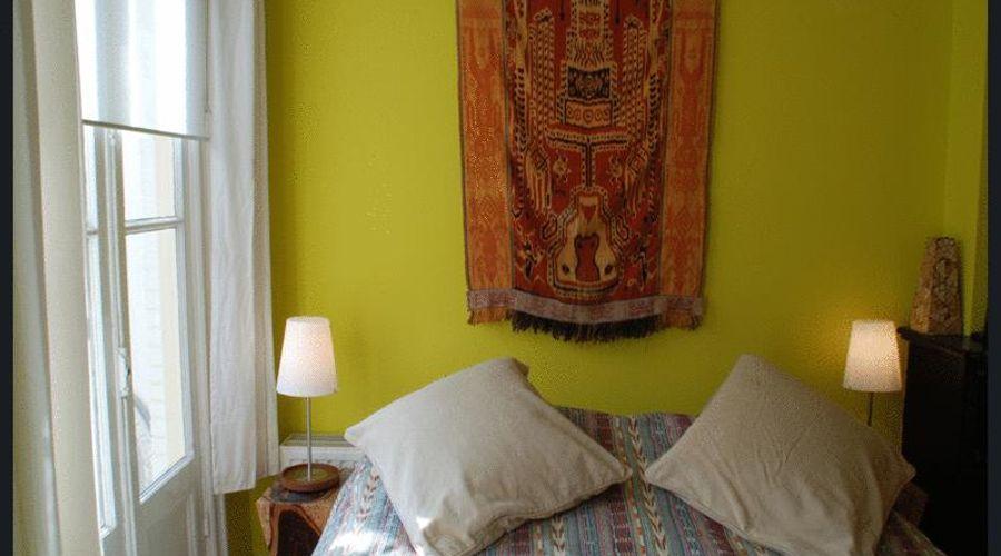 Colours In De Pijp-5 من 20 الصور