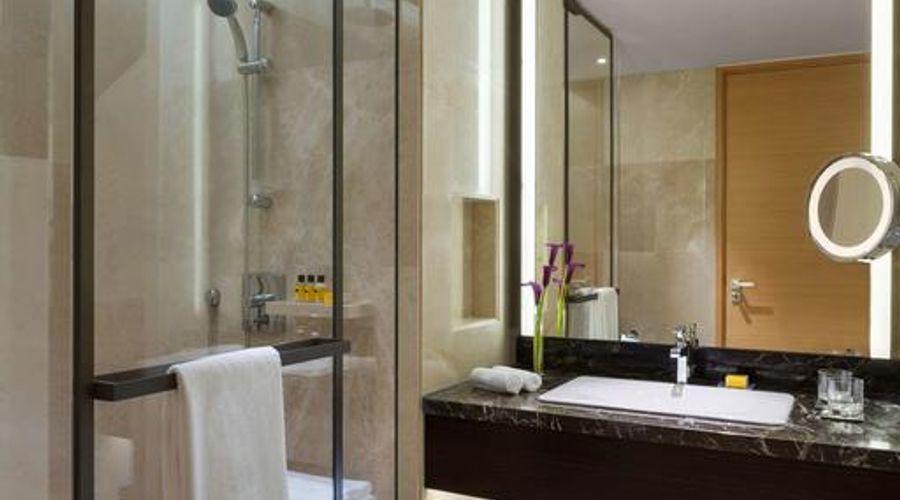 فندق حياة ريجنسي الرياض العليا-10 من 33 الصور