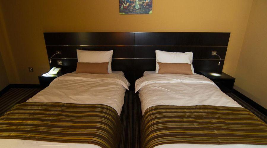 Aldar Hotel-13 of 23 photos