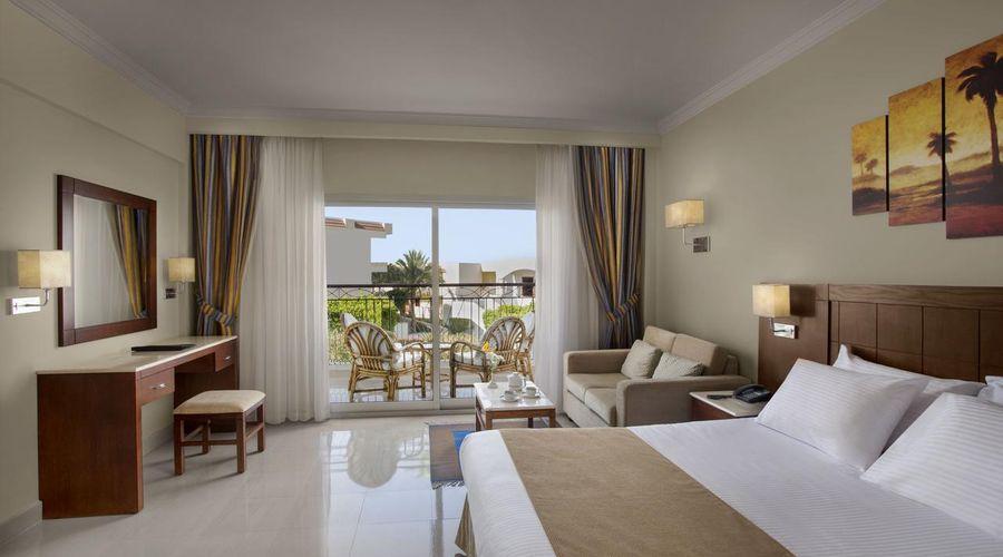 Sultan Gardens Resort-1 of 37 photos