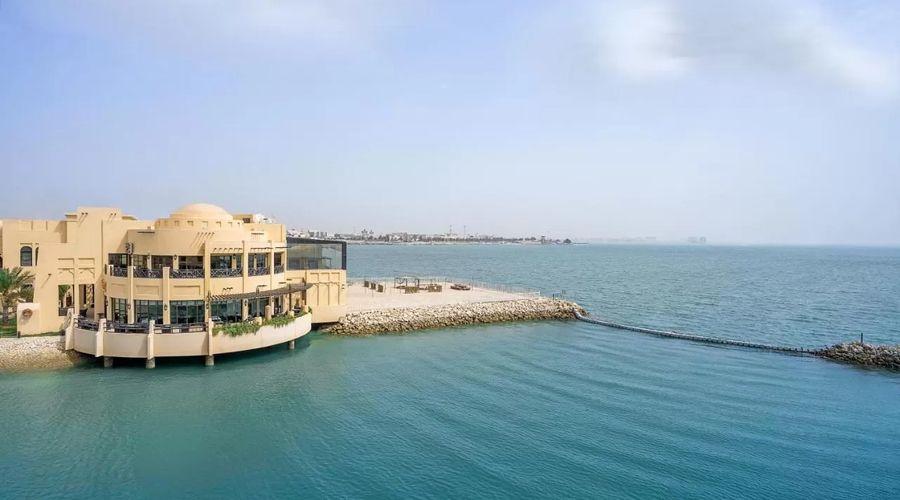 Novotel Bahrain Al Dana Resort-7 of 26 photos