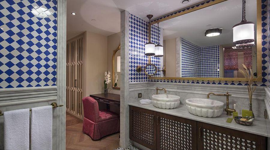 Yesil Ev Hotel-13 من 35 الصور