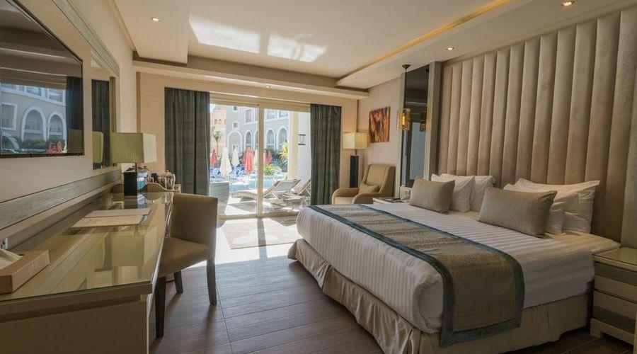 Sunrise Romance Resort (Adult Only) Sahl Hasheesh-20 من 28 الصور