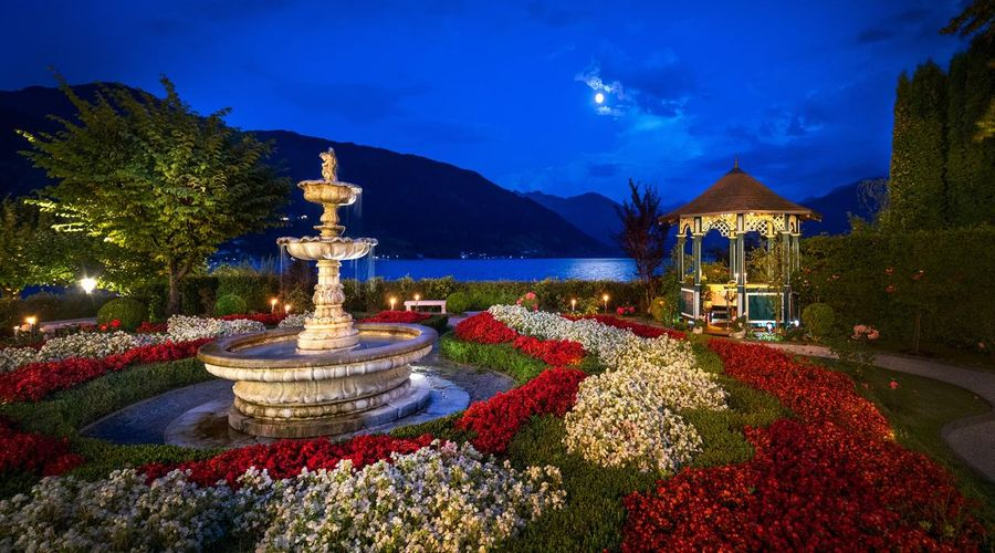 Grand Hotel Zell am See-22 of 33 photos