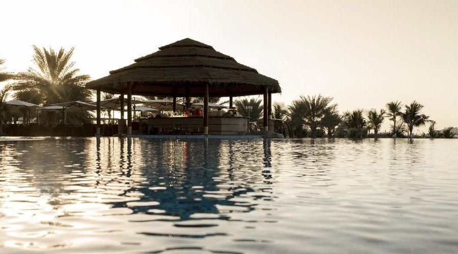 Le Meridien Mina Seyahi Beach Resort & Marina-4 of 39 photos