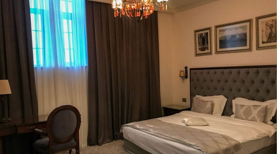 فندق سافاير سيتي -21 من 30 الصور