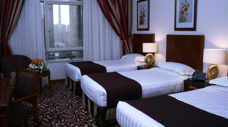 Al Rawda Royal Inn-16 of 35 photos
