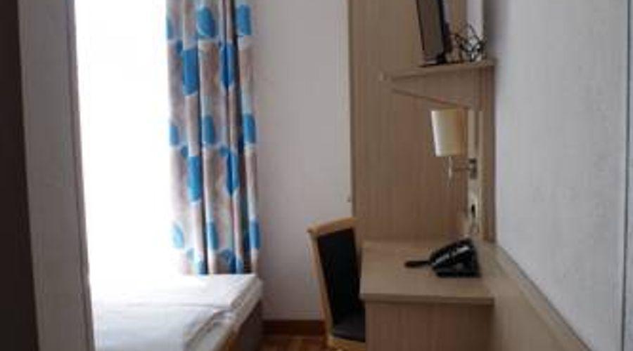 فندق إمبيريال-3 من 20 الصور