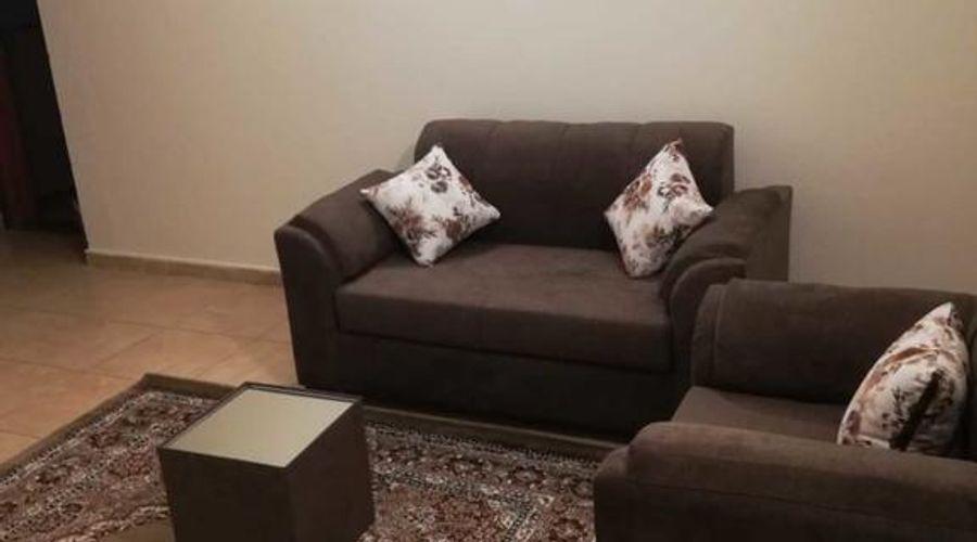 Al Eairy Apartments - Al Taif -16 of 30 photos
