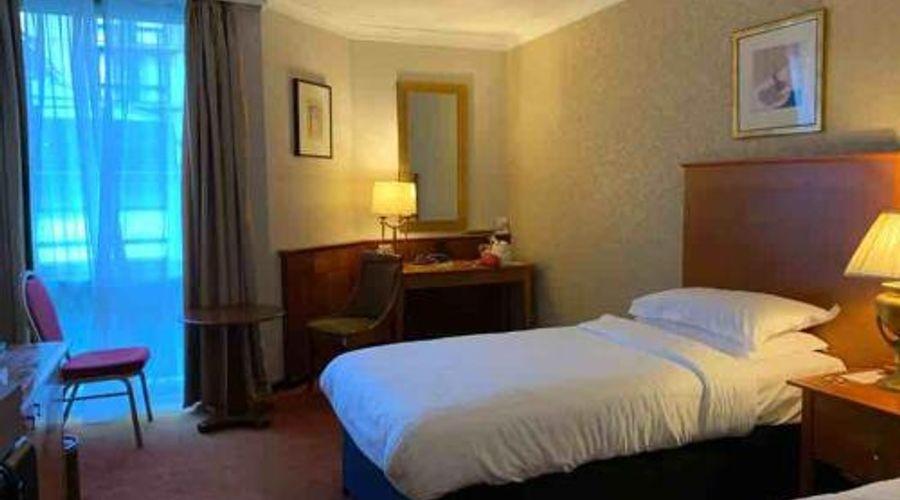 Millennium Gloucester Hotel London Kensington-6 of 34 photos