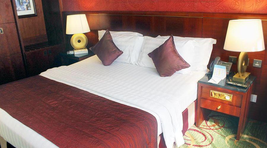 Al Rawda Royal Inn-8 of 35 photos