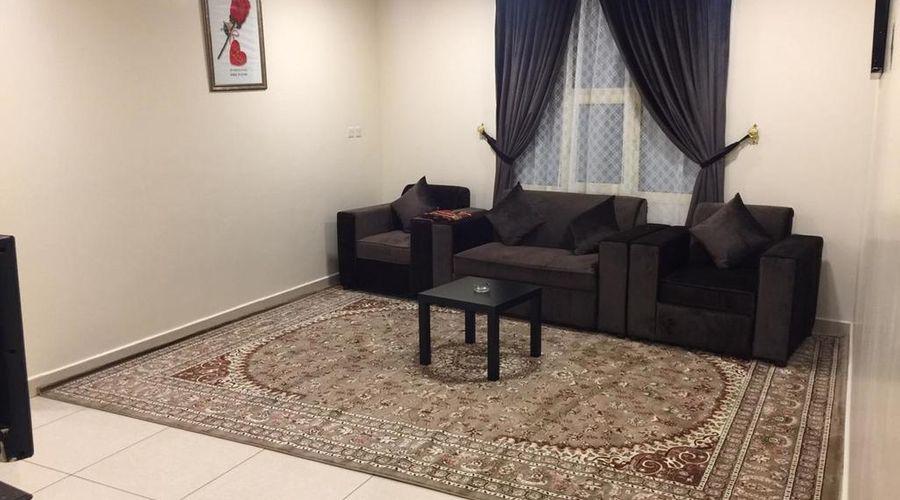 Al Eairy Apartment- Dammam 3-12 من 27 الصور