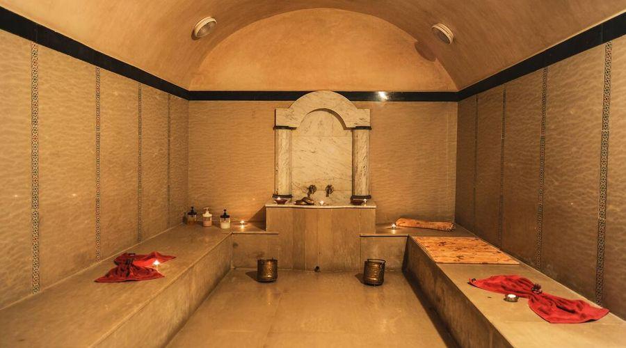 Hotel Riad Ennakhil & SPA-17 of 39 photos