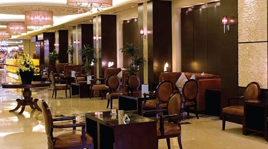 Dar Al Eiman Royal Hotel -4 of 29 photos