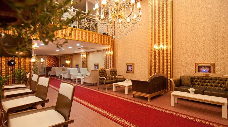 فندق فالي كوناك-8 من 30 الصور