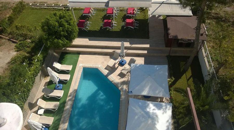 Adalia Hotel-16 of 22 photos