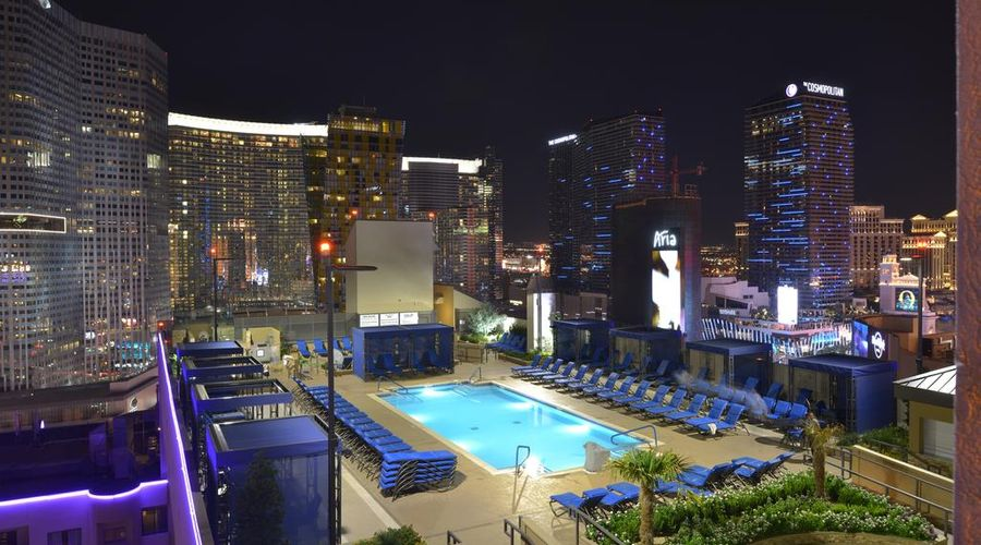 Polo Towers by Diamond Resorts-2 of 25 photos