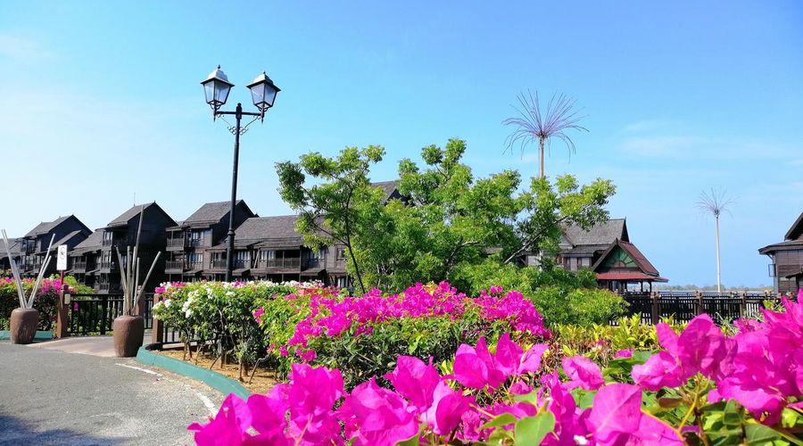 Langkawi Lagoon Beach Resort-23 of 27 photos