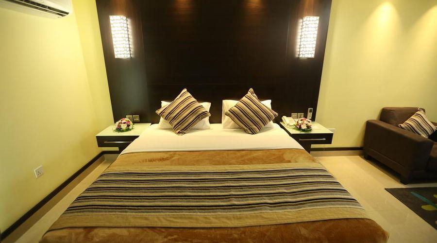 فندق بانوراما بر دبي-6 من 20 الصور