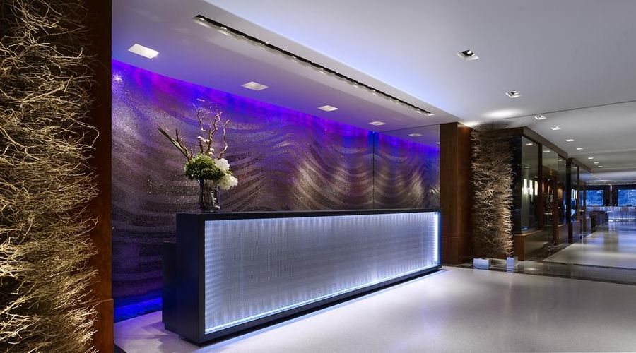 Hotel President Wilson, A Luxury Collection Hotel, Geneva-4 of 31 photos