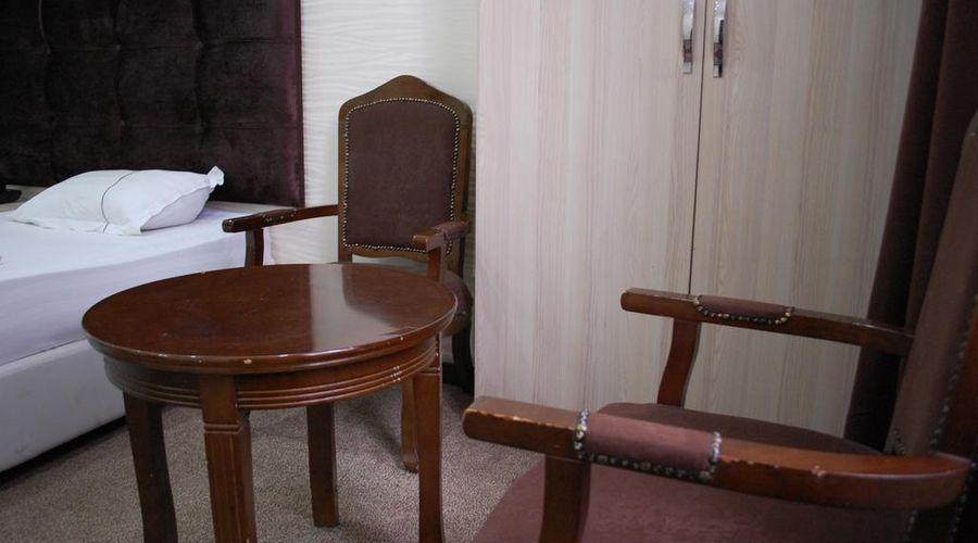 فندق كونسول-16 من 20 الصور