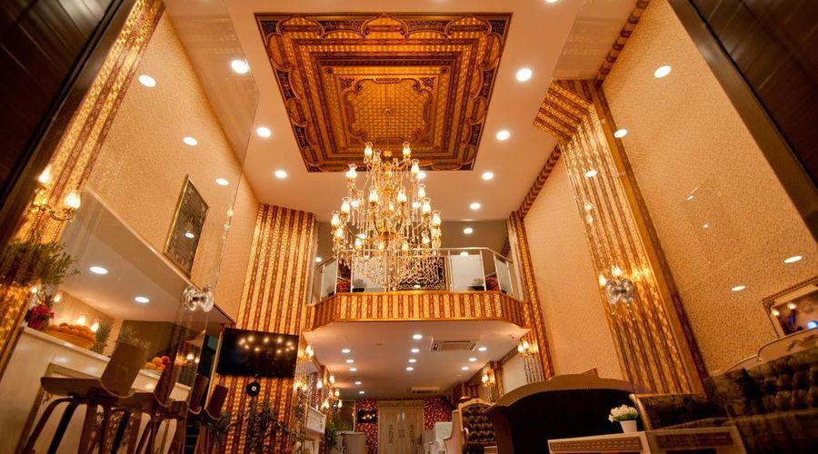 فندق فالي كوناك-9 من 30 الصور