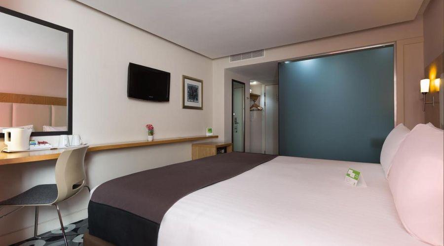 Holiday Inn Sittingbourne, an IHG Hotel-9 of 28 photos