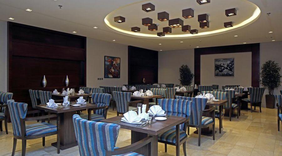 Intour Al Khafji Hotel -11 of 40 photos
