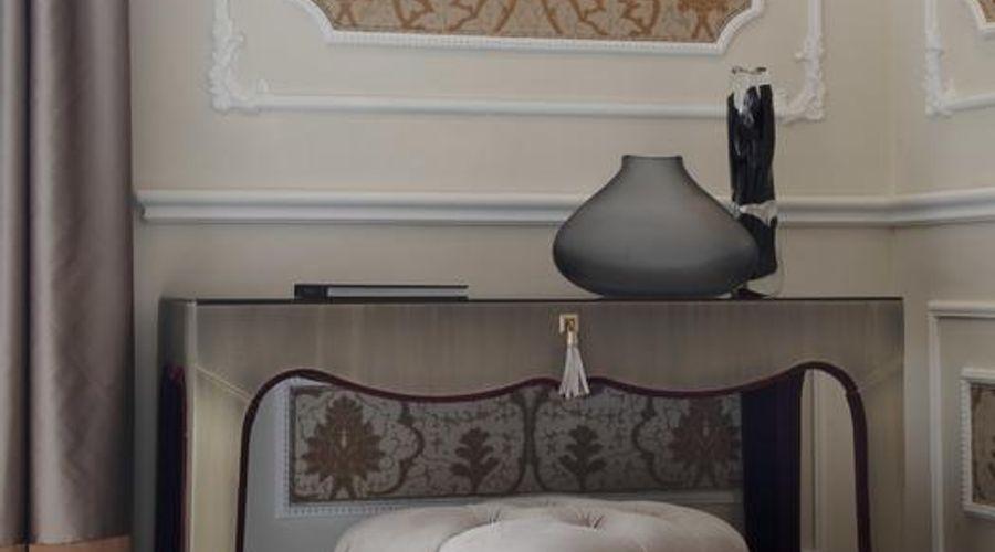 Baglioni Hotel Carlton-36 of 45 photos