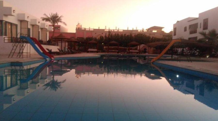 New Badawia Resort-14 of 21 photos