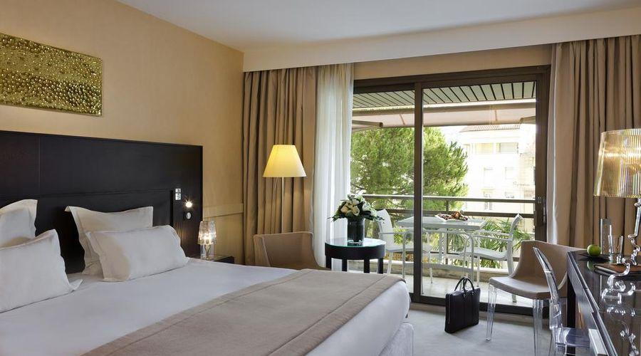 فندق باريير لو جري دالبيون-2 من 25 الصور