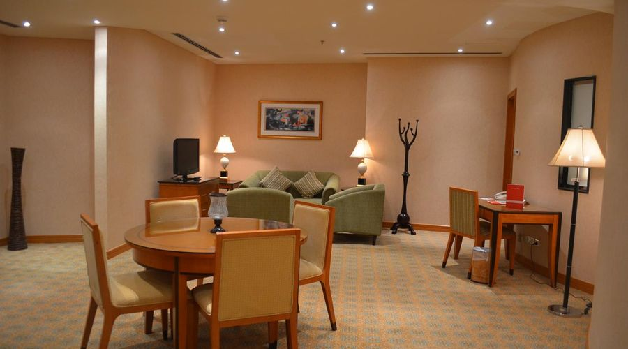 فندق رمادا الخليج-17 من 42 الصور