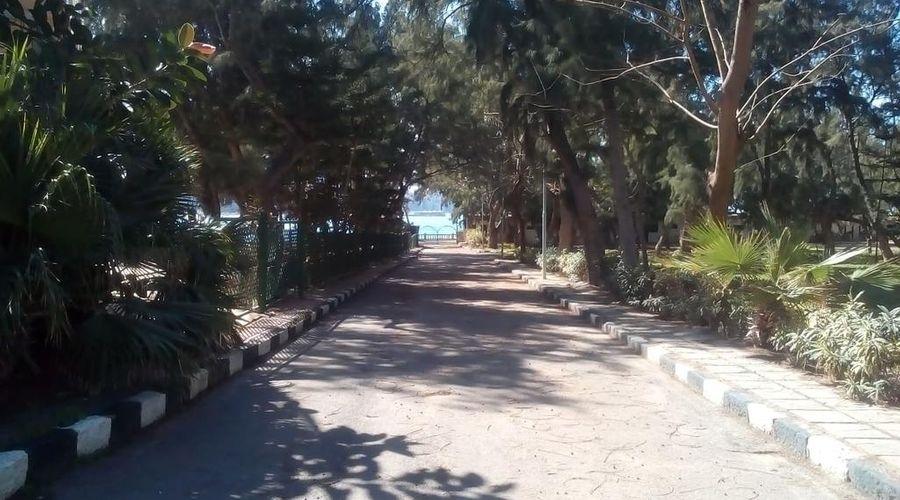 Palma Inn Resort-10 of 26 photos