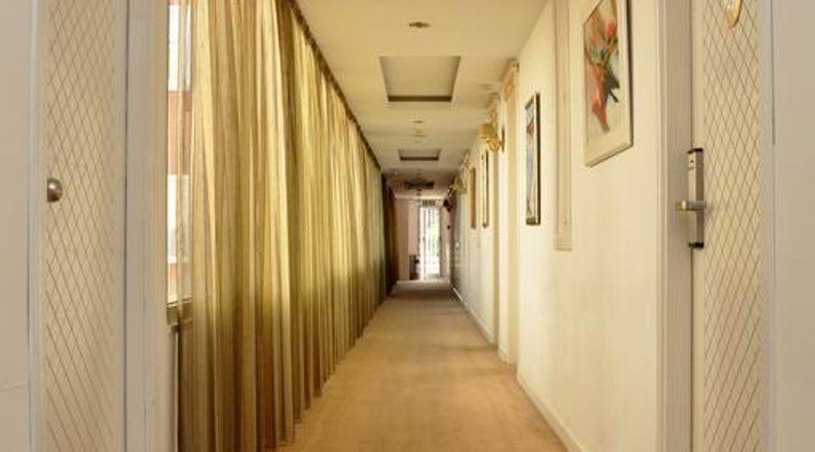 Bilem High Class Hotel-17 of 26 photos