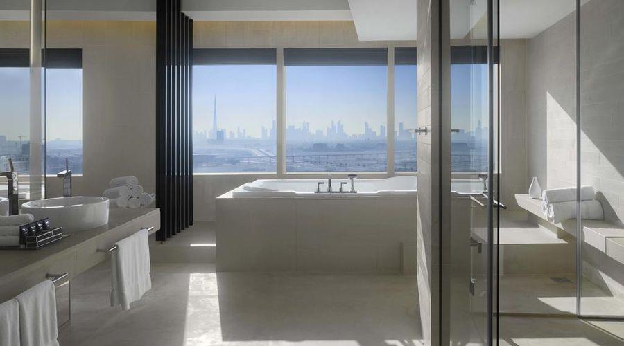 إنتركونتيننتال دبي فيستيفال سيتي-18 من 37 الصور